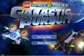 Galactic Pursuit.png