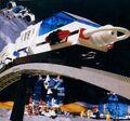 1988 Futuron Monorail.jpg