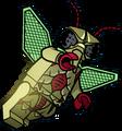 GalaxySquadMosquito1.png