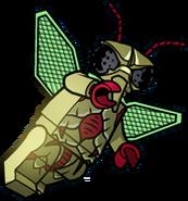GalaxySquadMosquito1