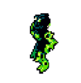 Alien Commander stage 1-2.png