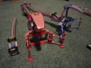 1000px-LEGO MM Review 003