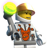 Lego-battles-arte-010