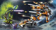 Ts 20121123T123718 ProdJPG 635x345 70705