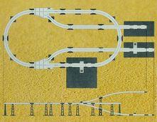 6991-trackplan