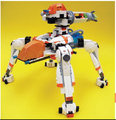 7649 Proto1.png
