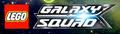 Galaxy Squad Logo 2.png