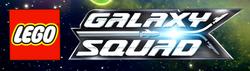 Galaxy Squad Logo 2