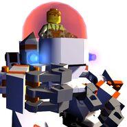 Lego-battles-arte-045