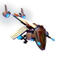 Lego-battles-arte-055