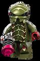 Alien cockroach green.png