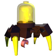 Lego-battles-arte-004