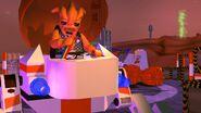 Lego-battles-001