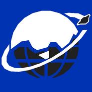 IcePlanet2002-logo