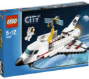 3367 Space Shuttle
