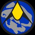 Exploriens-logo.png