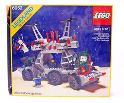 6952 Box