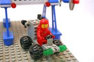 6930 Rover