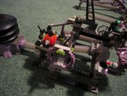 1000px-LEGO MM Review 008