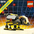 6876 Alienator 1.jpg