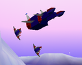 6973 Deep Freeze Defender.png