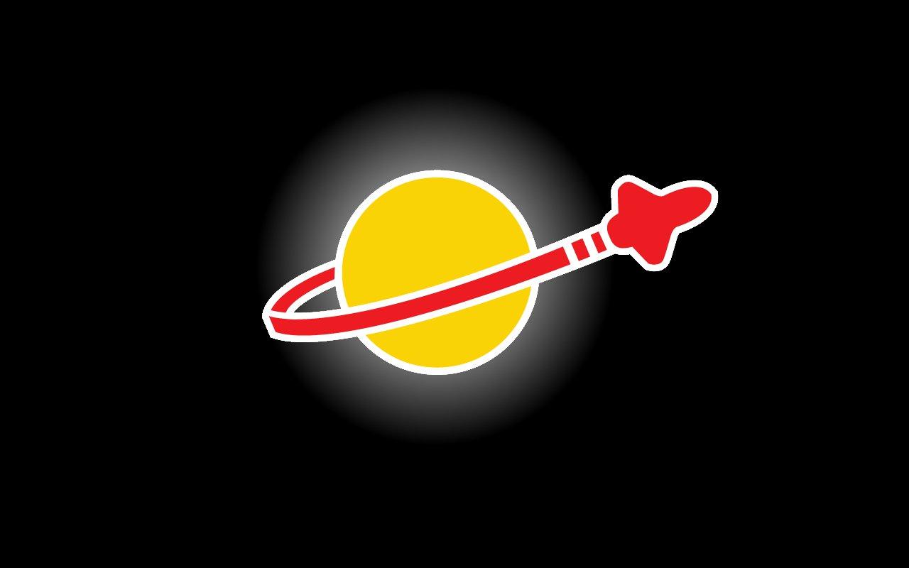 image - wallpaper | lego space wiki | fandom poweredwikia