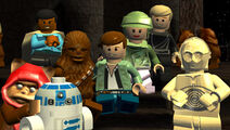 Lego-star-wars-the-complete-saga-20070524035746308