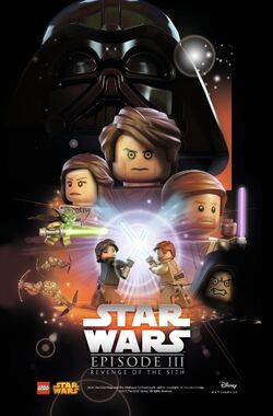 SW3poster
