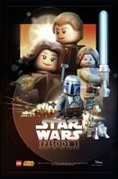 http://lego-star-wars-central.wikia