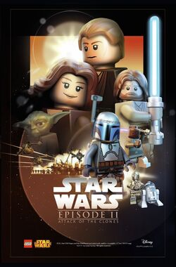 SW2poster