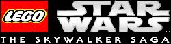 LEGO Star Wars The Skywalker Saga Wiki