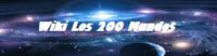 Logo de wikilos200mundos