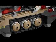 70161 Tremor Track Infiltration Alt 4
