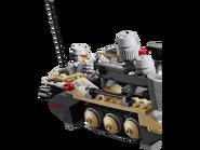 70161 Tremor Track Infiltration Alt 3