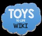 Toys To Life Wiki