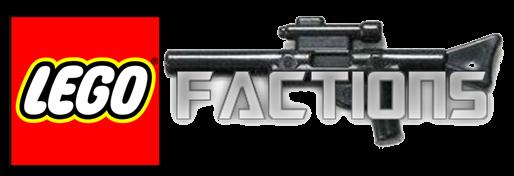 File:LF-Logo.png