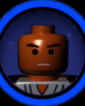 Mace Windu Episode Iii Lswcs Lego Videogames Wiki Fandom