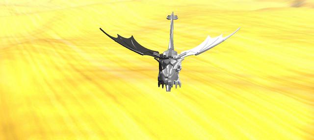 File:Cyborg Dragon.png
