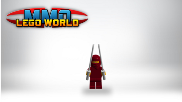 http://images.wikia.com/lego-world-mmog-project/images/0/0c/LEGO_World_wallpaper_4