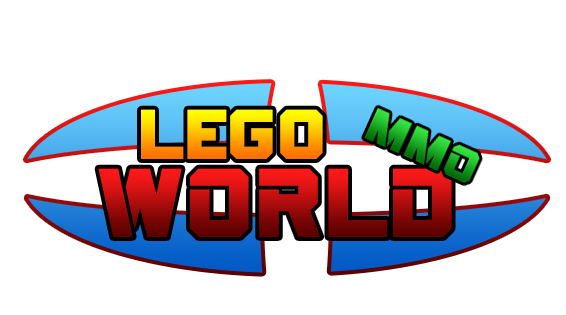 File:Lego world mmo 3.png