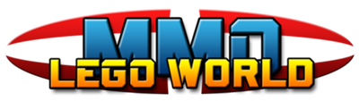 File:400px-Lego world mmo 2.png