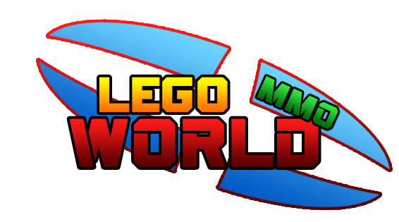 File:Lego world mmo 4.png