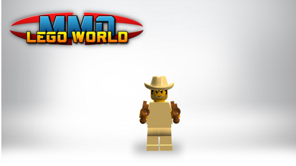 http://images.wikia.com/lego-world-mmog-project/images/2/24/LEGO_World_wallpaper_6