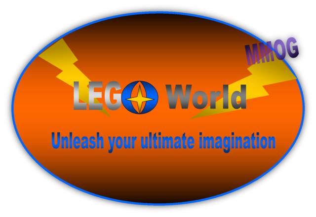 File:LEGO world test logo.png