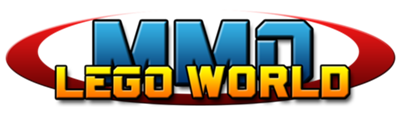 File:400px-Lego world mmo.png
