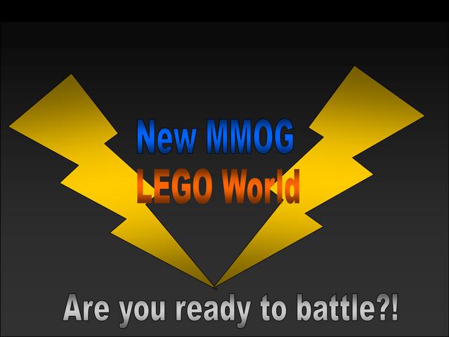 File:LEGO world logo 2.png