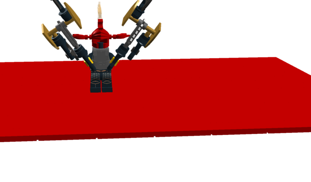File:Better lego master weapon.png