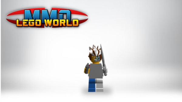 http://images.wikia.com/lego-world-mmog-project/images/a/a3/LEGO_World_wallpaper_5