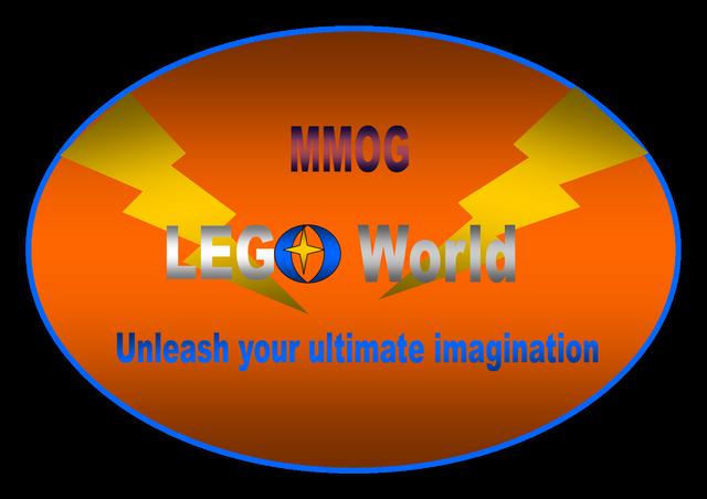 File:Lego world test 3 logo.png