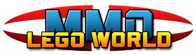 File:Lego world mmo 2.png